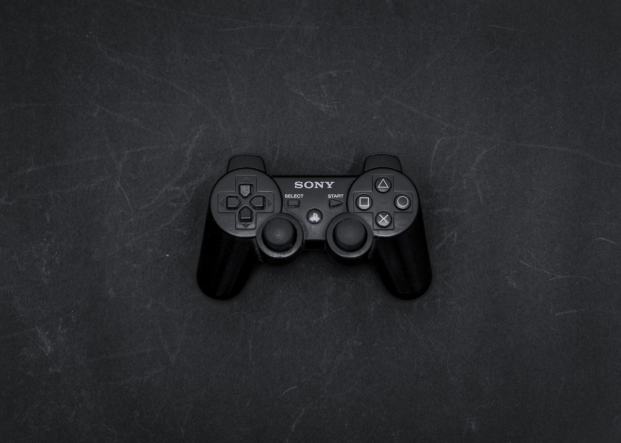 List Of The Best 2020 PC Controllers