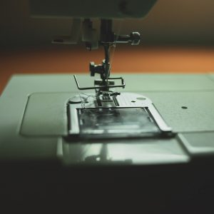 Which Sewing Machine Should You Choose?