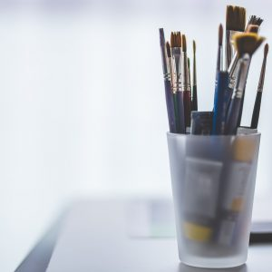 The Most Important Things To Know About Painting By Numbers Kits
