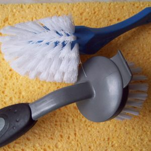 Benefits Of Hiring A Housekeeper In South Florida