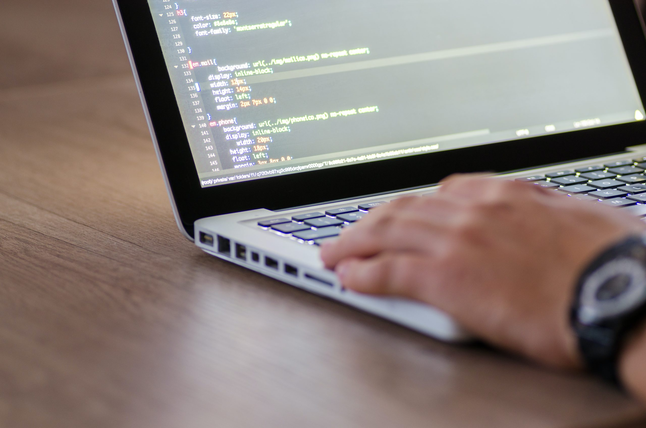 Become A Programmer: Here Is Everything That You Need To Know