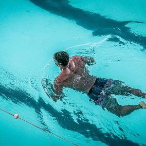 Great Tips For Swim Coaches