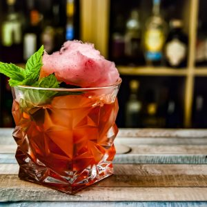 Reviews Of The Best Punch Bowls For Parties