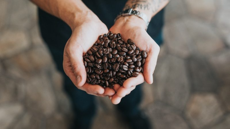 What To Look For When Buying Coffee Beans